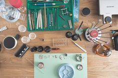 Watchmaker Shares Truths About Watch Service and Repair
