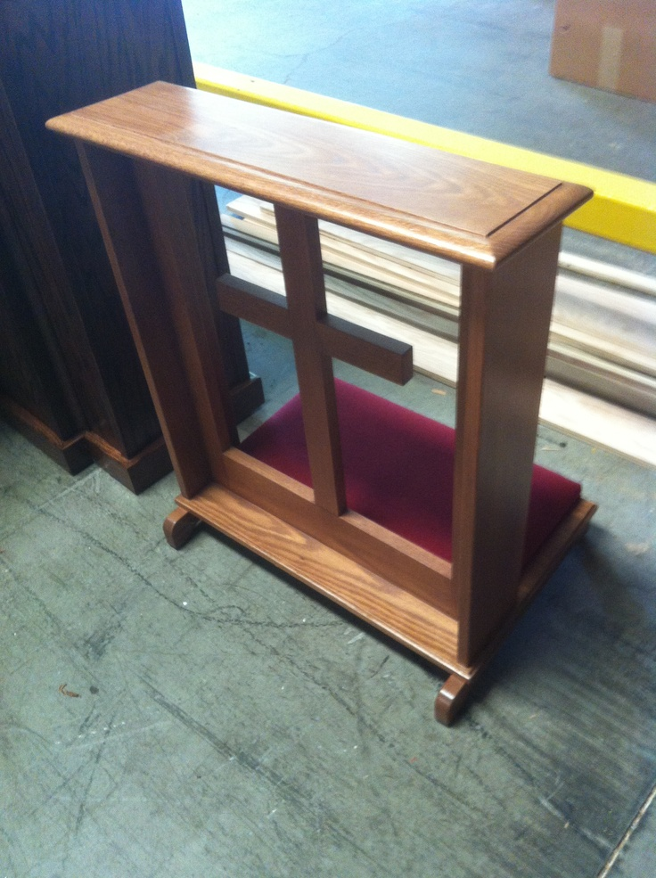 Pastor Pulpit Chairs Outdoor Wood Rocking 68 Best Church Furniture Images On Pinterest | A Small, Barrel And Boxes