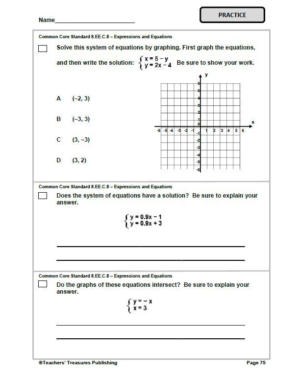 Images for 8th grade common core math worksheets pdf www get free high quality hd wallpapers 8th grade common core math worksheets pdf ibookread ePUb