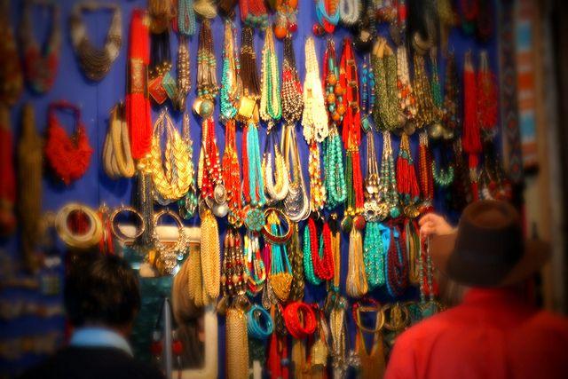 delhi market - Google Search
