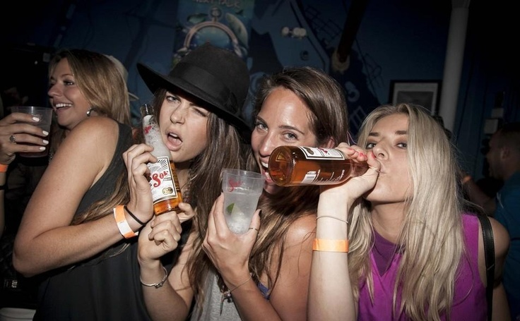 Wasted college girls-8479
