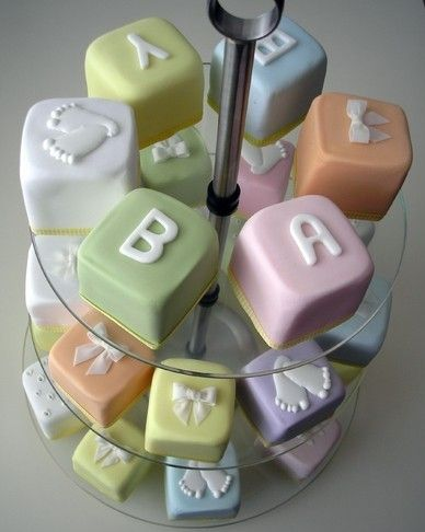 baby cakes   chic bows and toes baby cakes by cakefool surrey which offer delivery ...