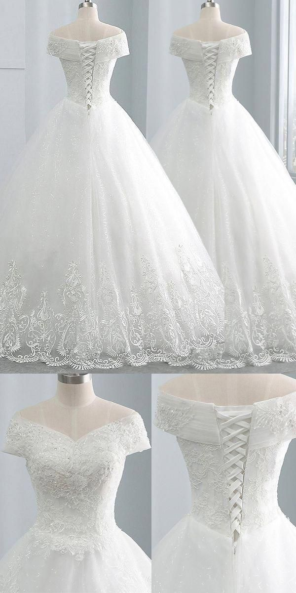 There Are Various Styles Of Bridal Gown Nearly As Lots Of Styles Of Wedding Event Gowns As There Are Ball Gown Wedding Dress Ball Gowns Wedding Bridal Dresses