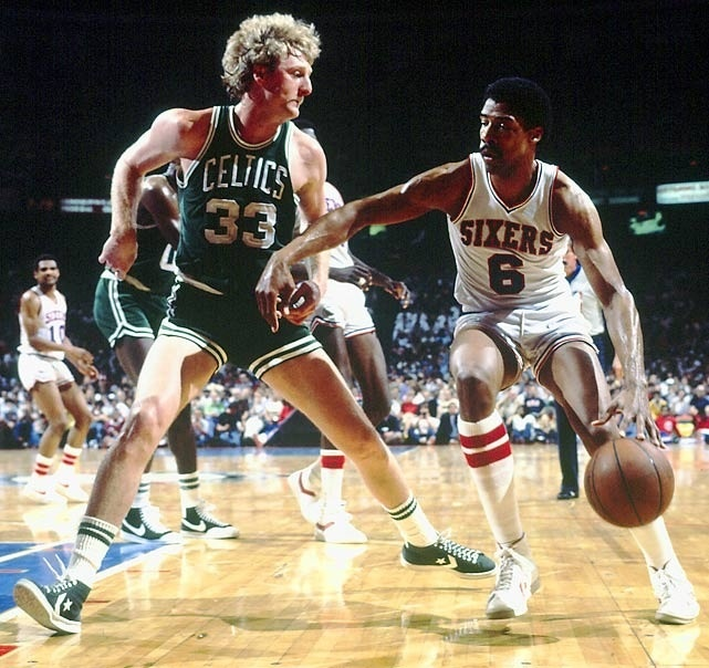 17 Best Images About Classic NBA And Misc. On Pinterest