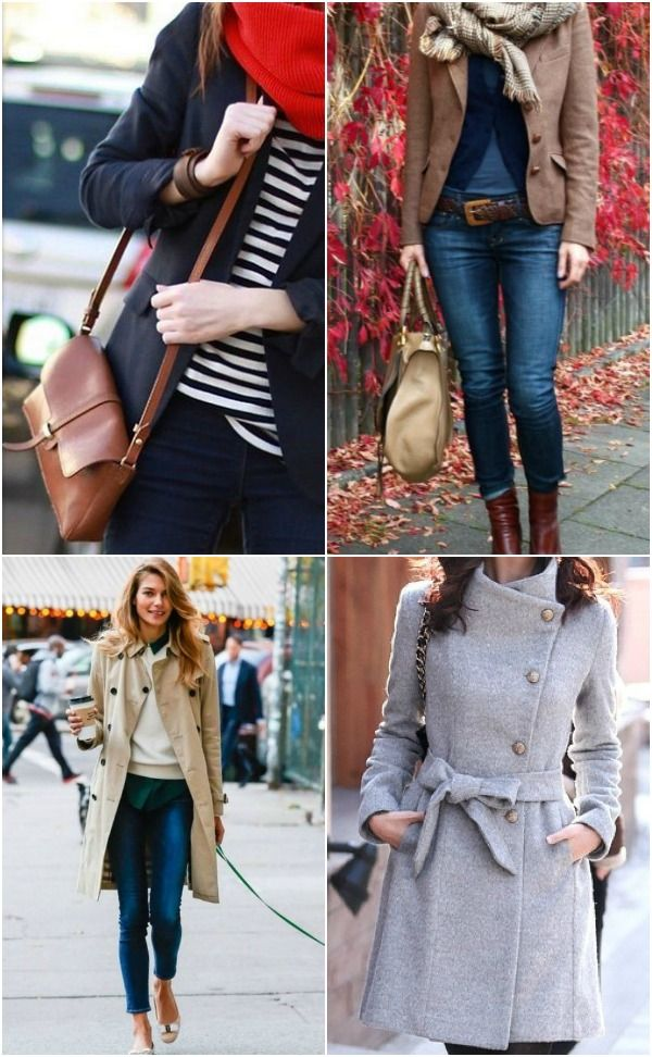 The 25 Best French Women Fashion Ideas On Pinterest