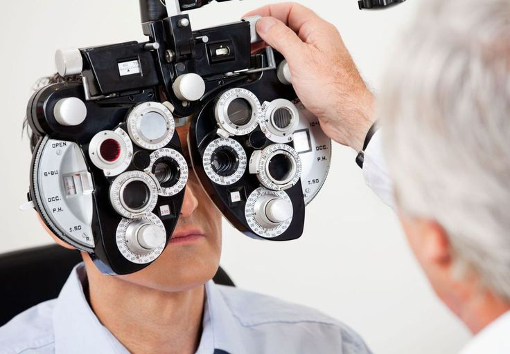 If you are finding the perfect #optometrist who is reliable and offer the best treatment for your eyes, here is the rundown of five fine qualities which you helpful for finding a best Optometrist.