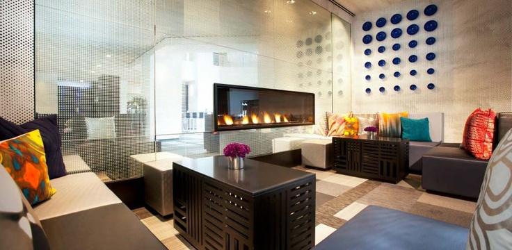 Hotels in San Francisco – W San Francisco. Hg2Sanfrancisco.com.