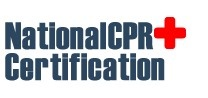 TheNational CPR Certification Organizationis a leader in distant learning education. We use the latest online training tools to help you learn the easiest way. We have put together a simple and quick course: Read the material, watch the videos, take the test and PRINT your certificate. Our online training course offers high quality instruction for people who prefer not to spend 4-9 hours in a classroom.   http://www.nationalcprcertification.com/portfolio_posts/bloodborne-pathogens-course/