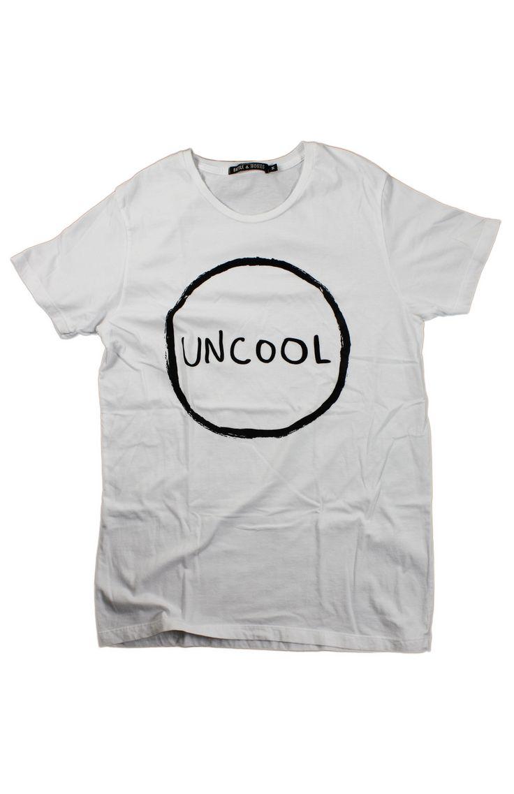 Design t shirt melbourne - Uncool Jpg 1000 1545 Animal Celltee Designgraphic Shirtswardrobe Ideasshirt Designsshirt Ideasclothing Ideasmelbournet Shirt