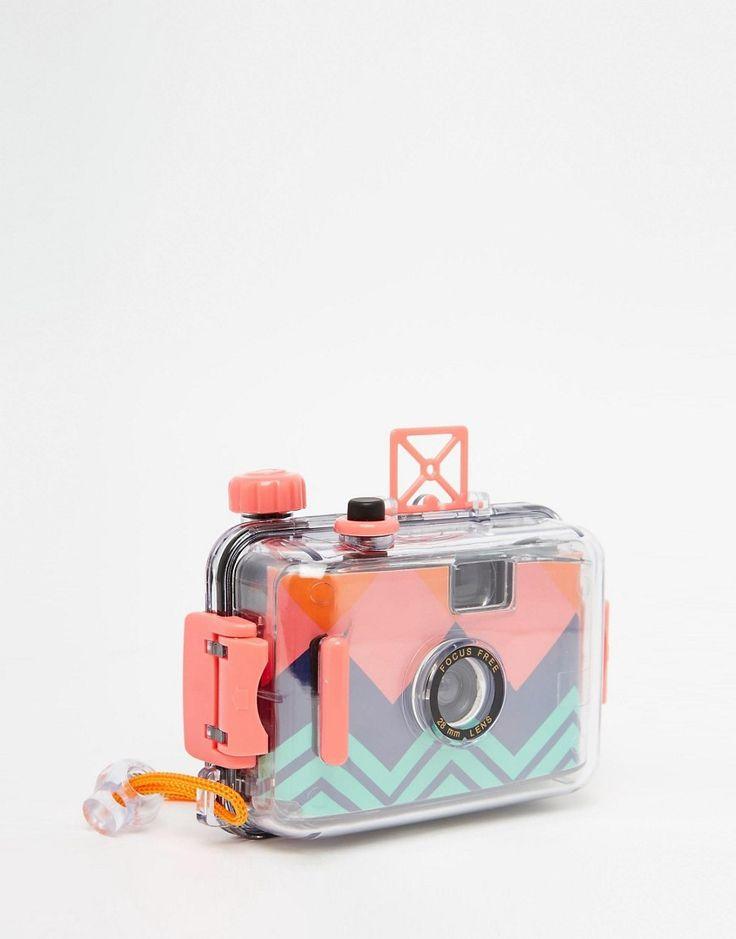 Bild 1 von Sunnylife – Unterwasser-Kamera