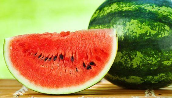 Melonen pflanzen: So ziehen Sie die aromatischen Früchte im Garten