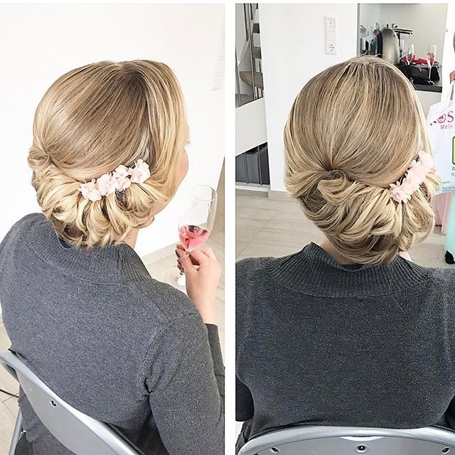 WEBSTA @ evinyavsan_13 - By  Evin yavsan 🌸🌸🌸Glamour🌷🌸#bride #bergen #hairup #celle #hairbyme #bridetobe2017 #hannover #brautfrisur #hine #kinagecesi #dutt #highlightshair #hairbyme #love #dügün #mac #naked2 #syoss #got2be #mac #maclipstick #maccosmetics #redcherrylashes#naked2 #wasserwelle #classic##hudabeauty #bananapowder #proconceal #anastasiabeverlyhills #abendmakeup.