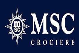Un viaggio con MSC Crociere è un'esperienza incomparabile. A bordo delle navi di prestigio come la MSC Sinfonia e la MSC Lirica, vivete dei momenti magici pieni di sorprese scoprirendo molti bei posti in un solo viaggio.