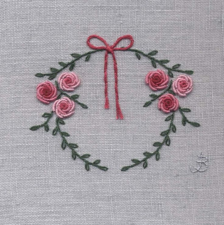 2352 best exquisite embroidery and more images on pinterest jo butcher embroidery artist wreath ccuart Choice Image