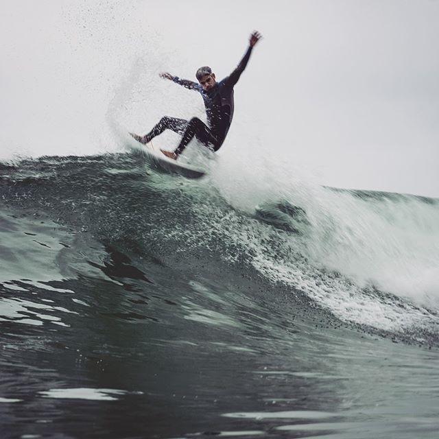 Alan pt. 2 ⠀⠀⠀⠀⠀⠀⠀⠀⠀⠀⠀⠀⠀⠀⠀⠀⠀⠀⠀⠀⠀⠀⠀⠀⠀⠀⠀⠀⠀⠀⠀⠀⠀⠀⠀⠀⠀⠀⠀⠀⠀⠀⠀⠀⠀⠀⠀⠀⠀⠀⠀⠀⠀⠀⠀⠀⠀⠀⠀⠀⠀⠀⠀⠀⠀www.jasonburnsphoto.com -------------------------------------------- #lajolla #sandiego #california  #sonyimages #shootforyew #surflinelocalphotos  #exploremore #surfphotography #surfermagazine #instaswell #bestofsandiego #surfer #ourplanetdaily  #surfart #thesurfjournal #surferphotos #artofvisuals #surflinelocalpro #socialabsorption #surfing #surf #travel #theinertia #california_surf #surfersjournal #stabfullframe…