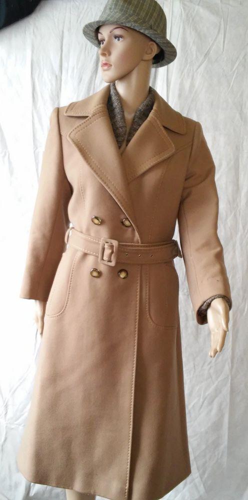 #tumbrl#instagram#avito#ebay#yandex#facebook #whatsapp#google#fashion#icq#skype#dailymail#avito.ru#nytimes #i_love_ny     WEINBERG woman coat Beige 100% Wool made in france size M/ L #WEINBERG #BasicCoat