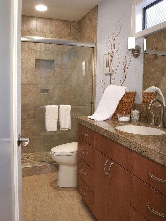 1000 images about bathrooms on pinterest bathroom for Bathroom repair and remodel
