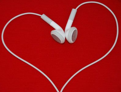 valentine day songs mp3