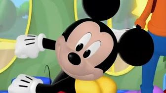 Pequeño Leo - Episodios completos de más de 1 hora en español para niños…