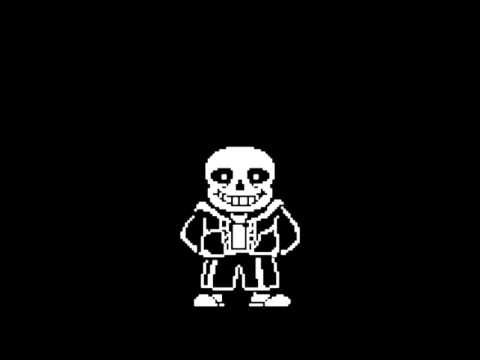 UnderTale OST: Megalovania 10 Hours HQ - 2,000 Subscribers Milestone - YouTube