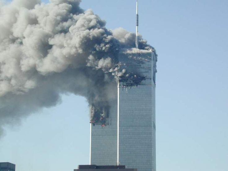 9/11 Quotes: Remembering September 11th