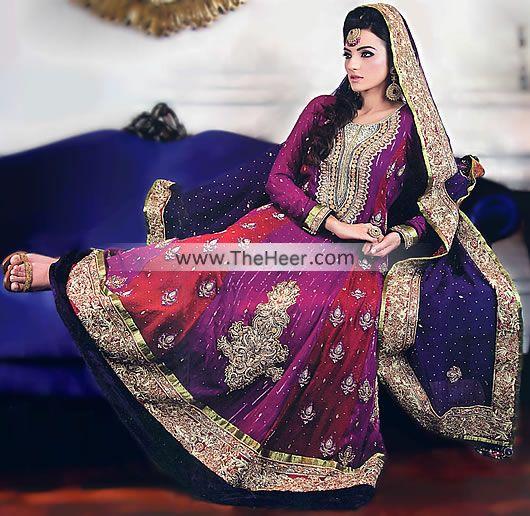 http://theheer.com/store/products.php?product=BW7097-Deep-Carmine-Byzantium-Dark-Persian-Indigo-Crinkle-Chiffon-Crepe-Silk-Anarkali