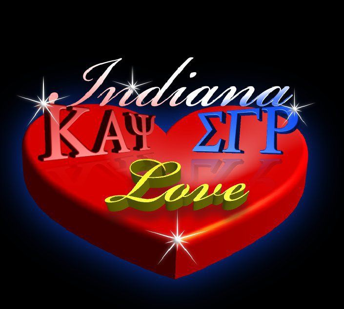 kappa alpha psi and sigma gamma rho relationship quizzes