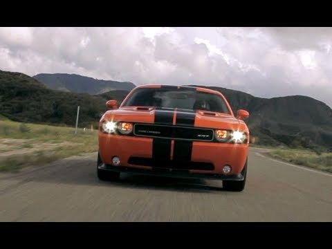 News about DODGE Challenger 2017 Dodge Challenger Srt8 – 2012 Dodge Challenger SRT8: Choose Your Own Adventure! – Ignition Episode 13 at Mahwah 7430 NJ.   On this episode of Ignition, Carlos Lago gets rained-out at the test track, and decides to head out on the open road in search...