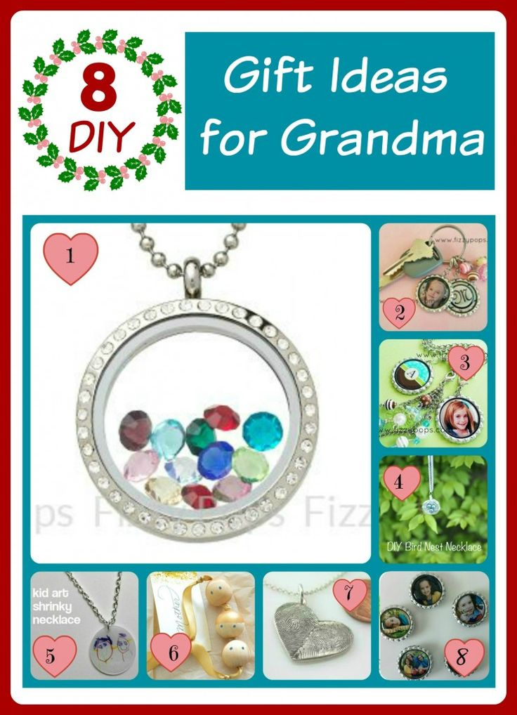 Baby Gift Ideas From Grandma : Best images about fizzy pops posts on