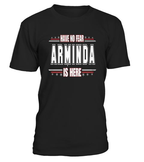 # Best Amanda Nunes Boxer!! front Shirt .  shirt Amanda Nunes Boxer!!-front Original Design. Tshirt Amanda Nunes Boxer!!-front is back . HOW TO ORDER:1. Select the style and color you want: 2. Click Reserve it now3. Select size and quantity4. Enter shipping and billing information5. Done! Simple as that!SEE OUR OTHERS Amanda Nunes Boxer!!-front HERETIPS: Buy 2 or more to save shipping cost!This is printable if you purchase only one piece. so dont worry, you will get yours.