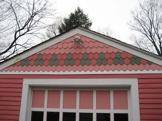 268 Best Images About Stone Siding On Pinterest
