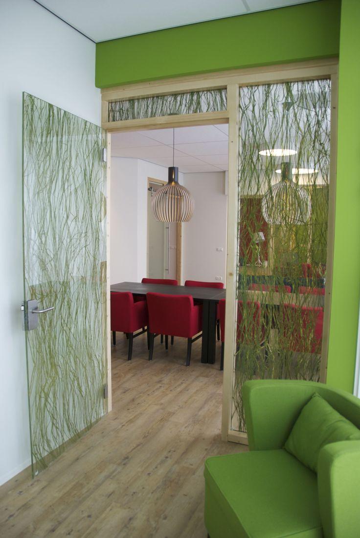 Offiz-Interieuradvies Zeist-Cabane-Utrecht08