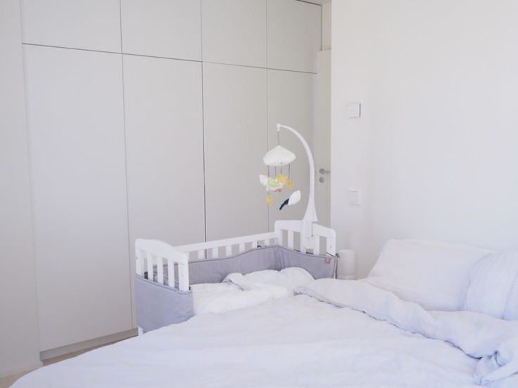 vauvansanky.bedsidecrib.placefordreams.j