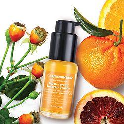 Truth Serum® Vitamin C Collagen Booster - Ole Henriksen | Sephora