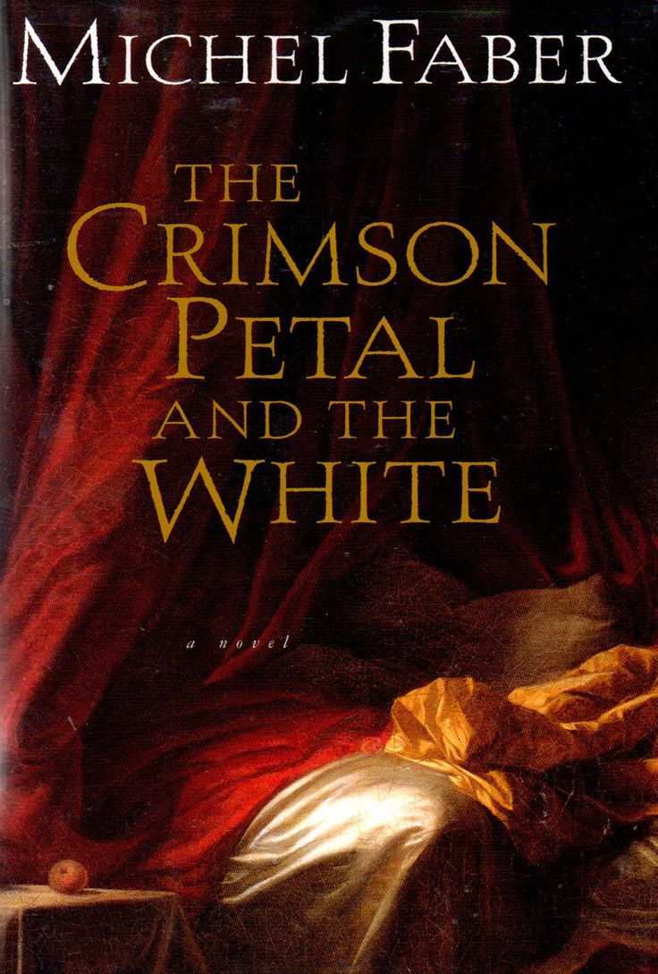 The Crimson Petal and the White by Michel Faber offers lots of Victorian tidbits—including the job specifications of a 19th century prostitute. It may be over 800 pages but you you'll be so absorbed by the characters that you won't even notice.   - ELLE.com