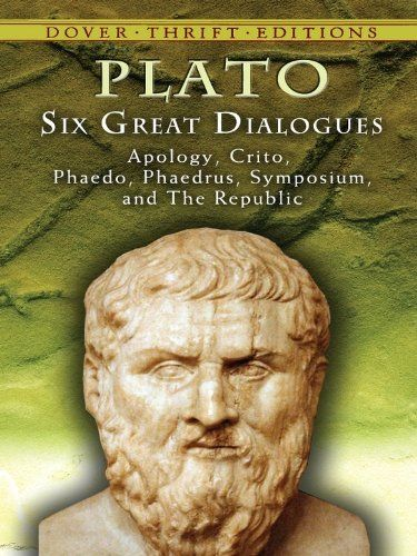 a literary anaylsis of euthyphro crito and the apology by plato Dive deep into plato's euthyphro with extended analysis euthyphro analysis plato plato's republic plato apology plato crito plato phaedo.