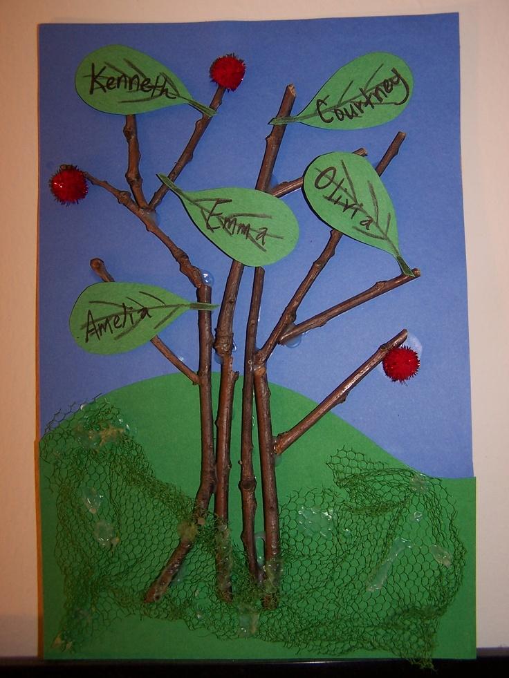 franklin park preschool 55 best preschool ideas recycle images on 433