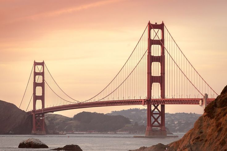 West Coast Holidays USA: The tour awaits you with its countless scenic charm, wildlife, snow-capped mountains, big and beautiful cities. Get chance to meet your favourite Hollywood stars.