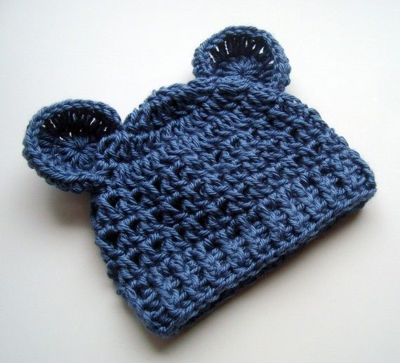 Perfect baby shower gift for a baby boy!