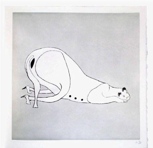 Картинки по запросу louise bourgeois prints