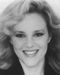 Madeline Kahn for The Sisters Rosensweig 1993