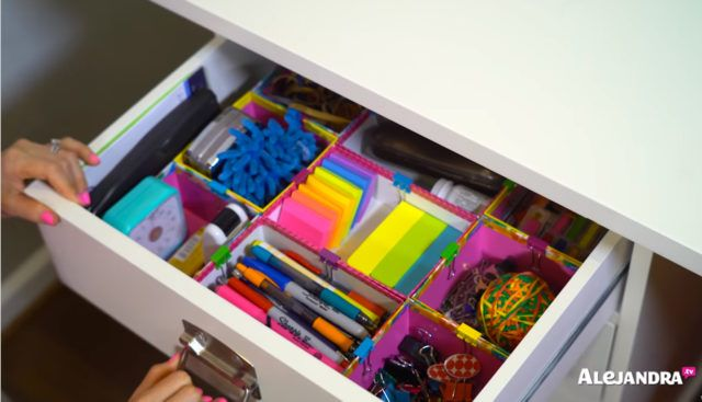 126 Best Images About Organizing Storage On Pinterest