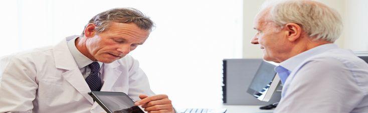 eClinic - Best Medical Practice Management Software