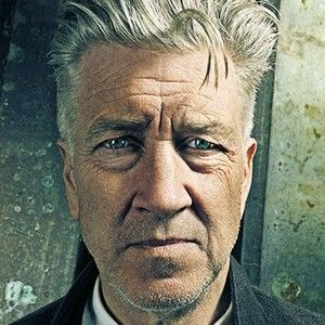 David Lynch: The Art Life strips the man's story of all the surreal frou frou that tends to colour conversation about him. It's low on drama, but a keen and rare insight into one of modern art's most fascinating people.