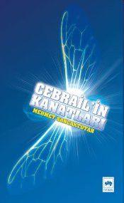 Cebrail'in Kanatları - Mehmet Sancaktutar