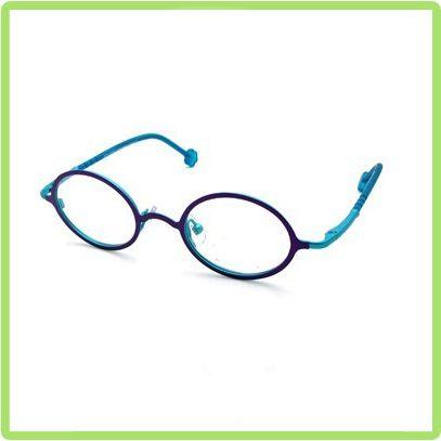 The 22 best Kid\'s Frames images on Pinterest   Eye glasses ...