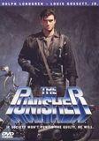 The Punisher [DVD] [English] [1989]