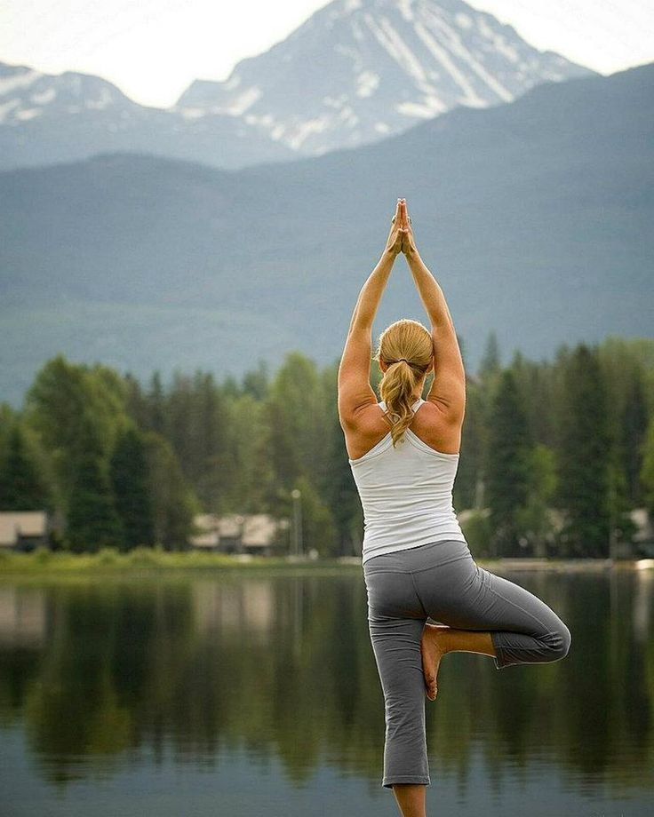how to become a yoga instructor in bc