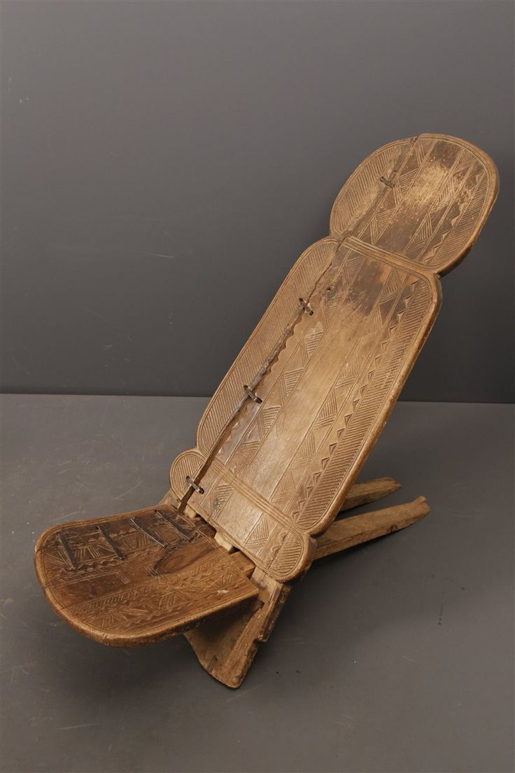 1000 id es sur le th me chaises dossier sur pinterest for Chaise blanc d ivoire