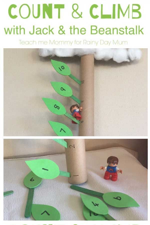 1000  ideas about early years maths on pinterest